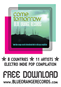 Download 'Come Tomorrow'